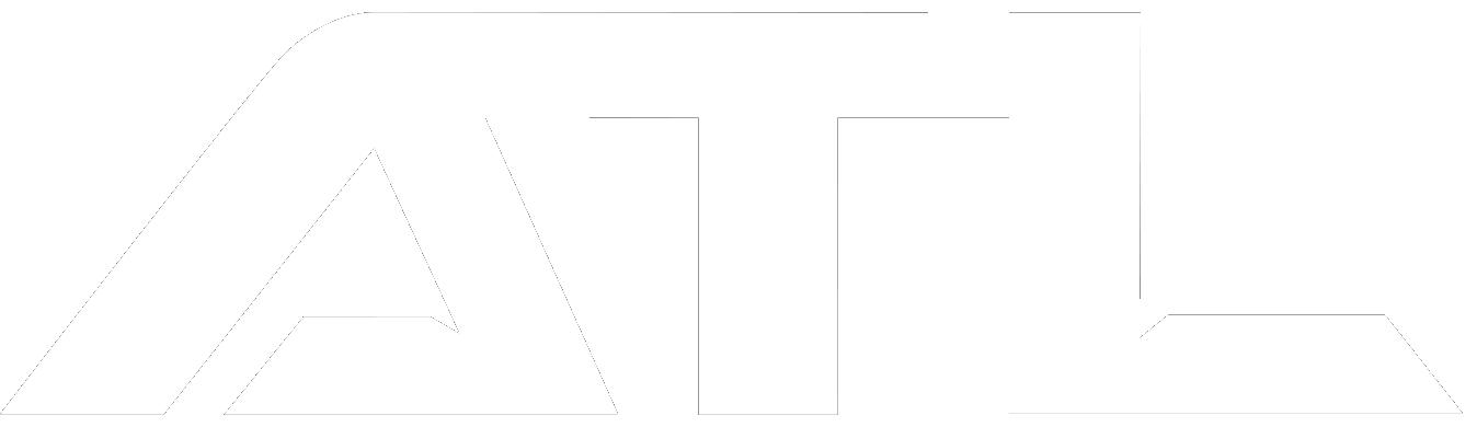 Adam Tudor-Lane Logo